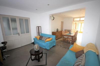 Maison Dechy 5 pièce(s) 115 m2