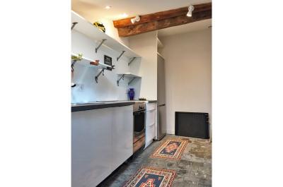 Appartement Lyon 2 pièce(s) 27.74 m2