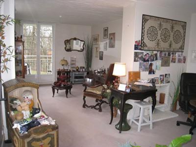 Appartement La Celle Saint Cloud 4 pièce (s) 74 m²