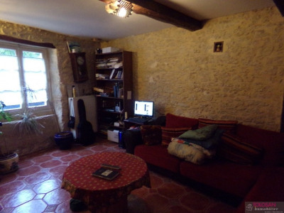 Vente maison / villa Villefranche de Lauragais 10 Mn