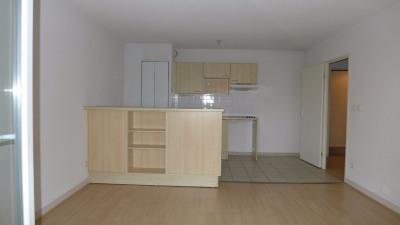 Vente Appartement 3 pièces Orléans-(61 m2)-99 500 ?