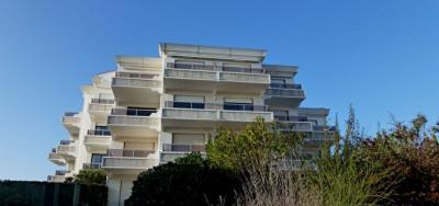 Appartement Vue Mer Royan 4 pièces