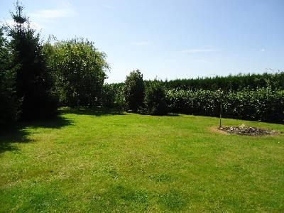 Sale house / villa Sud lisieux 175000€ - Picture 2