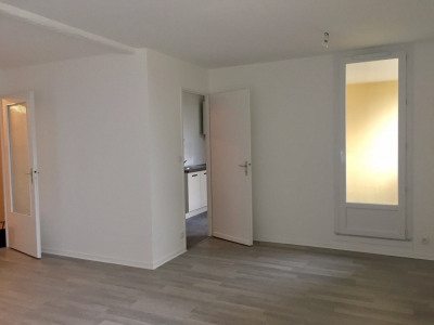 Appartement avec balcon Saint Avertin