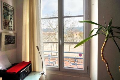 Appartement Mouans Sartoux 3 pièce (s) 62 m² Mouans Sartoux