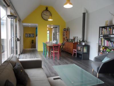 Maison Brech 5 pièce (s) 111 m²