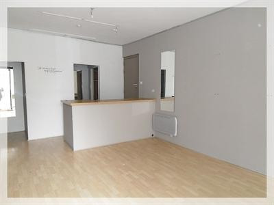Location local commercial Ancenis 456€ +CH/ HT - Photo 3
