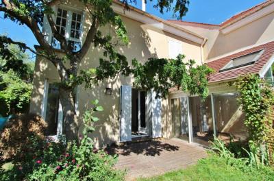 Rental house / villa Saint Remy les Chevreuse