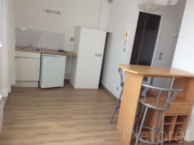 Location appartement Famars