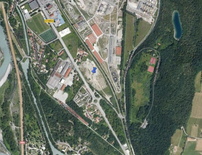 Vente  Le Pont-de-Claix