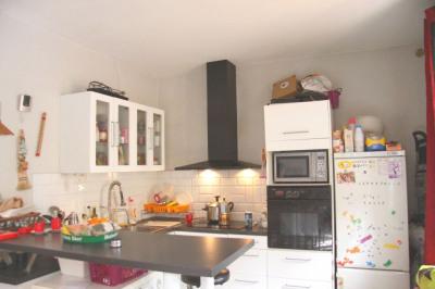 Appartement 3pièces Nice / Riquier