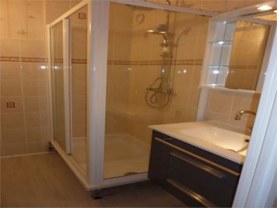Rental apartment Toul 550€cc - Picture 5