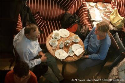 Fonds de commerce Café - Hôtel - Restaurant Rouen
