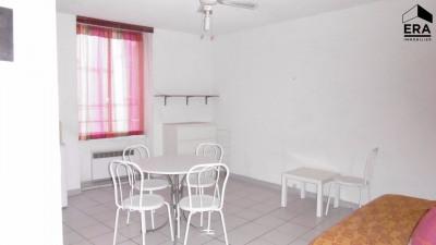 Vente - Appartement 2 pièces - 35 m2 - Agde - Photo