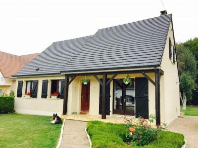 Maison Abbeville Saint Lucien 5 pièce(s) 125 m2