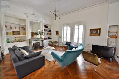 Appartement LYON 6 Pièces 201 m²
