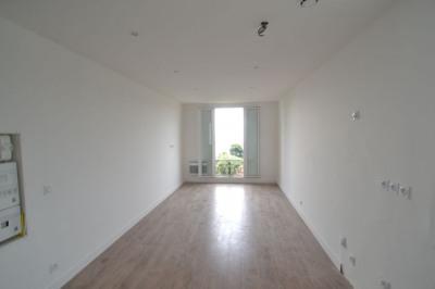 Appartement Nice 1 pièce (s) 31 m²