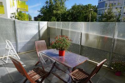 Appartement Blagnac 3 pièce (s) 69.95 m²