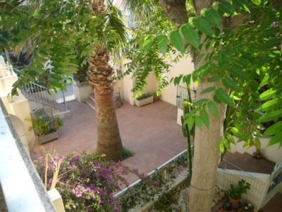 Vente Appartement 5 pièces Toulon-(107 m2)-285 000 ?