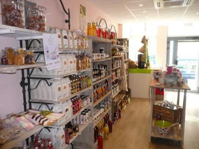 Location Boutique Saint-Genis-Laval