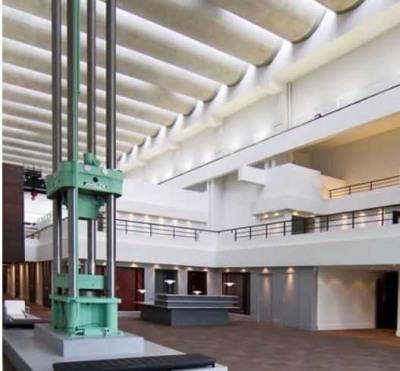 Location Bureau Saint-Rémy-lès-Chevreuse 0