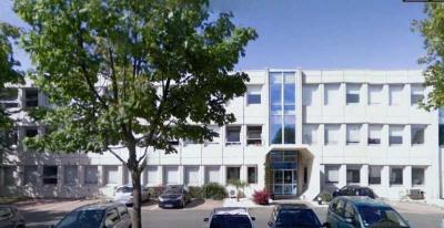 Vente Local d'activités / Entrepôt Montigny-le-Bretonneux