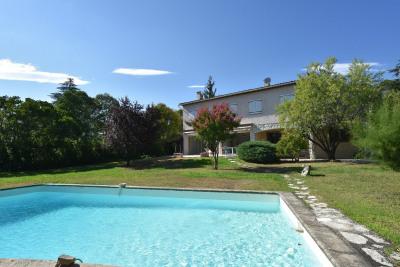 Location maison / villa Mougins