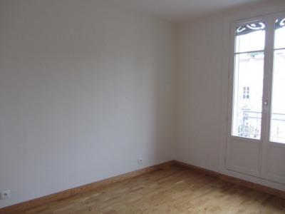 Location appartement Yerres (91330)