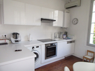 Appartement Perigueux 4 pièce(s) 78 m2