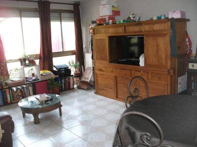 Vente Appartement 4 pièces Tarbes-(71 m2)-89 000 ?