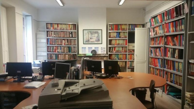 Location bureau Toulouse 2 650€cc - Photo 2