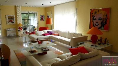 Vente maison / villa Rouffiac-Tolosan (31180)