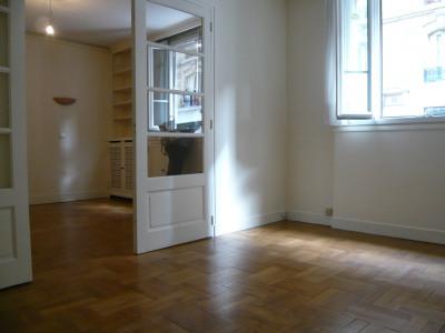 Appartement 2 Pièces de 45m²