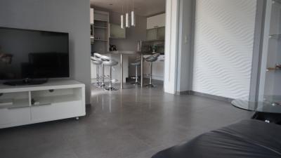 Appartement Cassis 3 pièces 58 m²