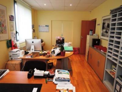 Vente Bureau Thorigny-sur-Marne