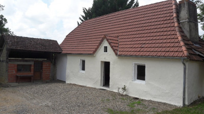 Maison Castetpugon