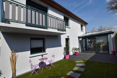 Villa 145 m² - clermont-ferrand -