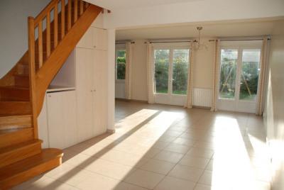 Maison 130 m² Carrieres sur Seine