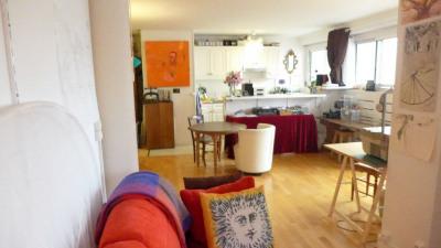 Appartement Paris 2 pièce (s) 49.85 m²