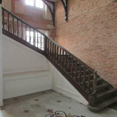 Vente appartement Lisieux 179000€ - Photo 5