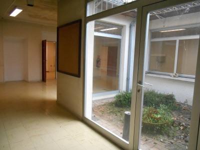 Vente immeuble Graulhet (81300)