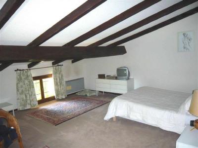 Vente de prestige maison / villa Quint Fonsegrives 8mn (31130)