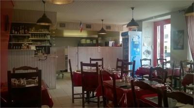 Fonds de commerce Café - Hôtel - Restaurant Combourg