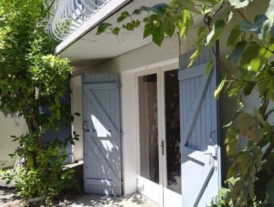 Sale - Town house 10 rooms - 184 m2 - Capbreton - Photo