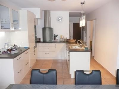 Location vacances appartement Stella plage 267€ - Photo 1