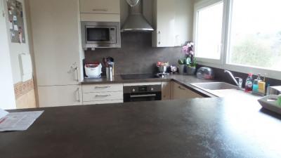 Vente appartement Épinay-sous-Sénart (91860)