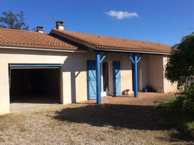 Belle maison pp Sablons