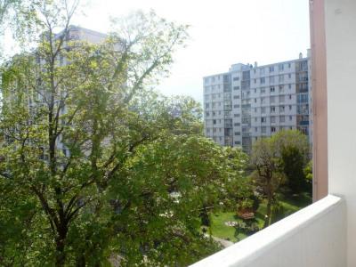 51 Rue Guynemer - T1 de 30 m² - Idéal investisseur
