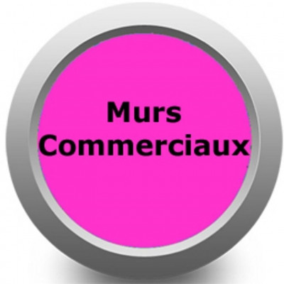 Vente Local commercial Le Havre