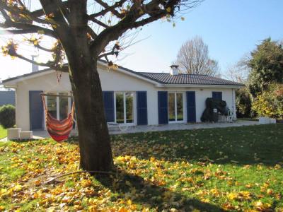 Maison Lesigny 6 pièce (s) 137 m²